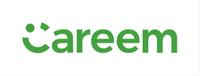 Careem2018-1-1-200x76-2