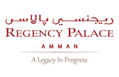 final-regency-logo-slogan_this_to_be_used-400x257