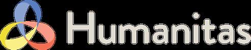 humanitas_logo_white_100-2