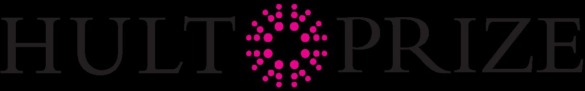 logo-black